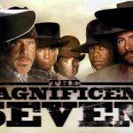 7 maginifcos