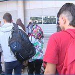 refugiados sirios 2