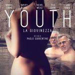 youth_la_giovinezza-637395815-large