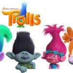 trolls-trailer-3