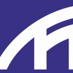 logo-telemotril