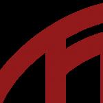 logo-transparente-2016