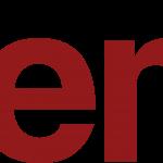 telemotril-logo-transparente