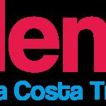 telemotril-transparente-banner-titular