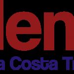 telemotril-transparente-banner-titular-2016