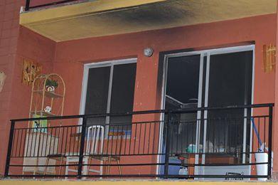 edificio-quemado