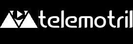 telemotril