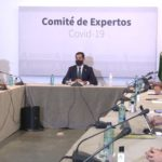 comité expertos